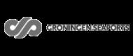Afbeelding bij het nieuwsbericht: Groningen Seaports